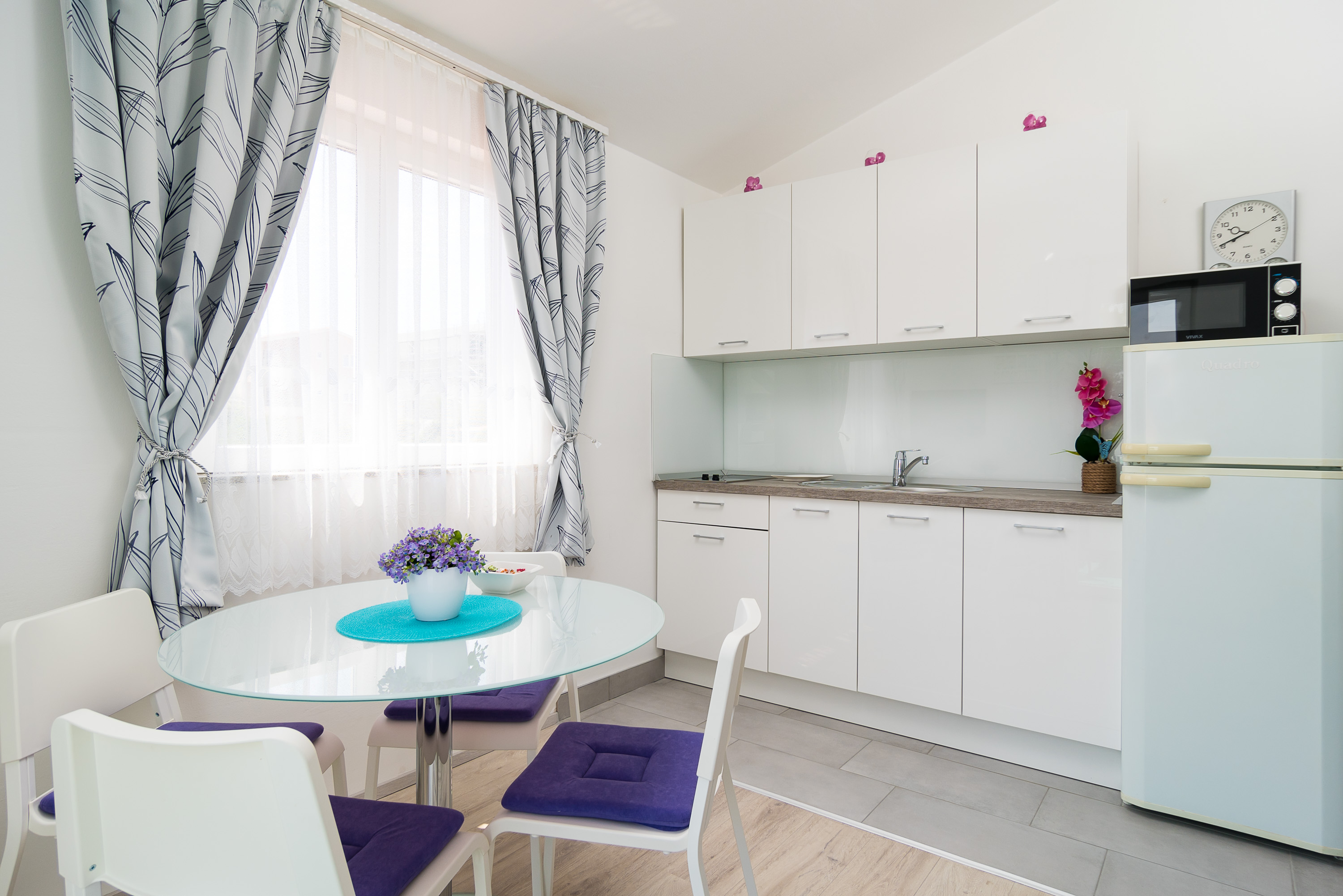 BayBeach Apartments Sevid A1 (6)