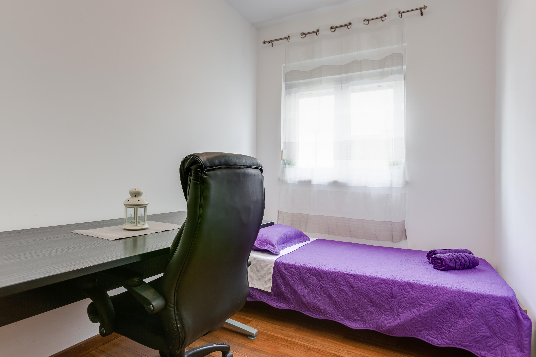 Apartment NOVA terrace (15)