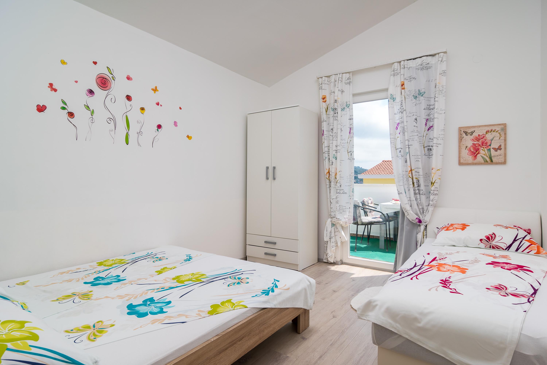 BayBeach Apartments Sevid A2 (12)