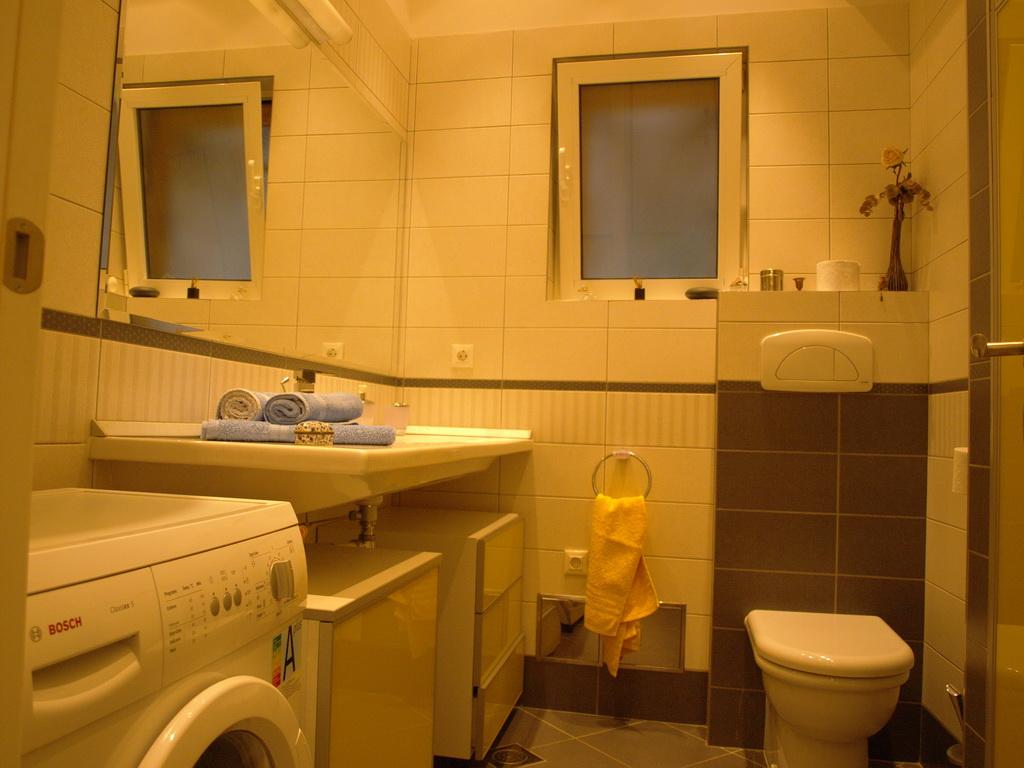 Apartment Split - Aspalathos (45)