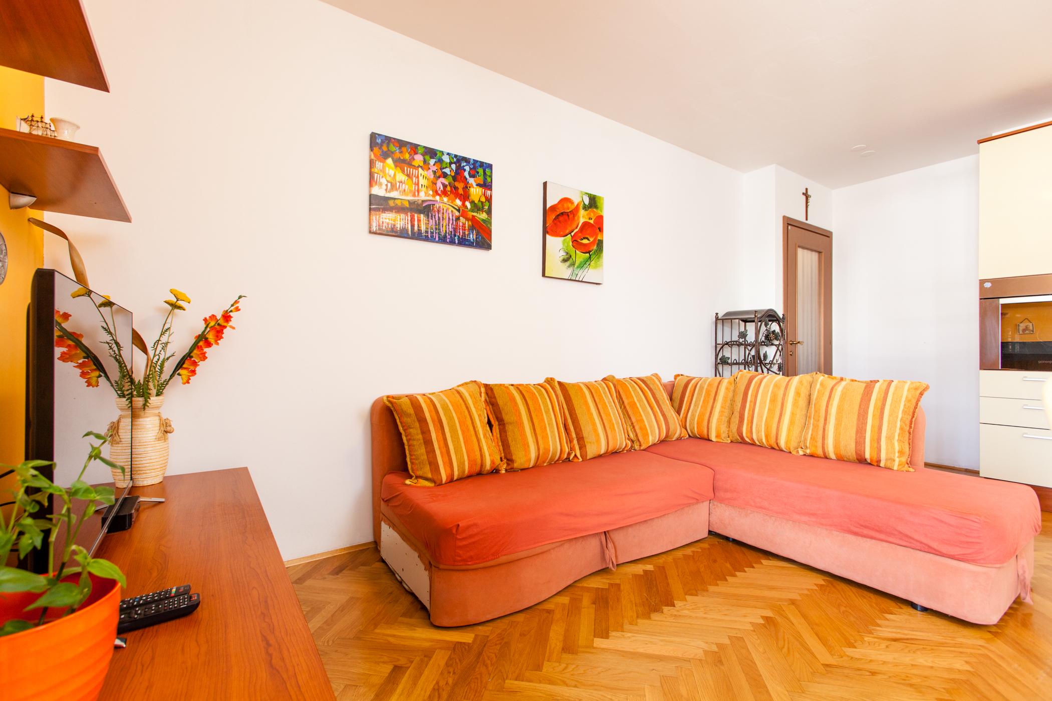 Apartment Split - ATRIUM (21)