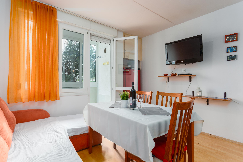 Apartment Splity - Split, Croatia (7)