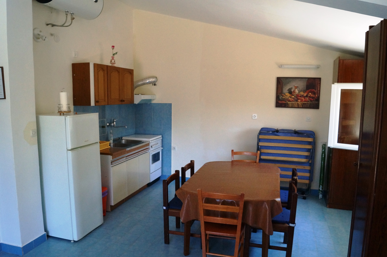 Sea View Apartment Dina Rogoznica (18).JPG