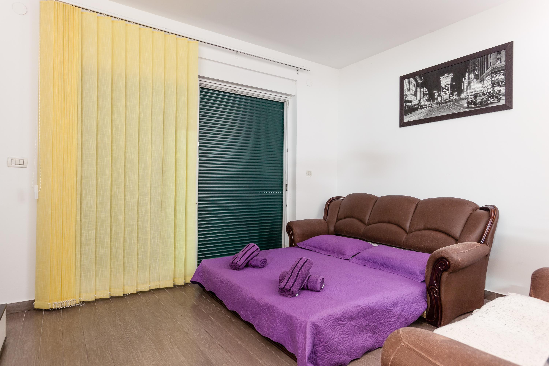 Apartment NOVA terrace (27)