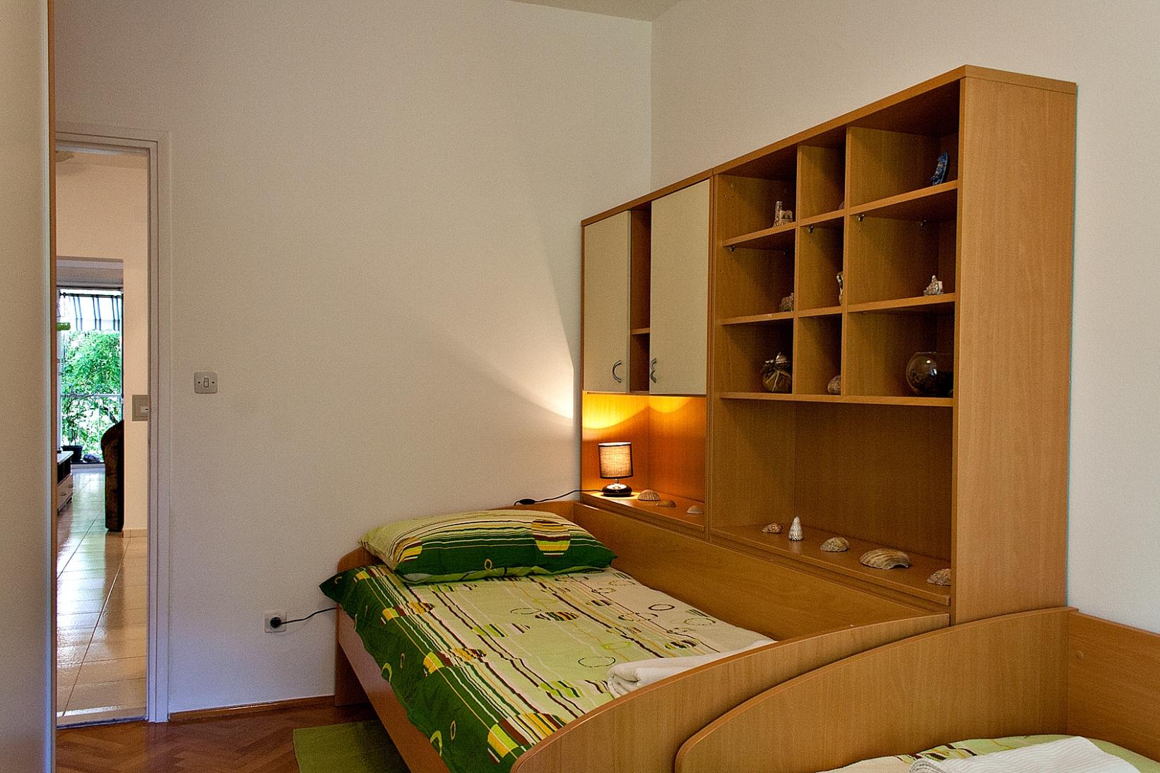 Apartment PARK Split (10)