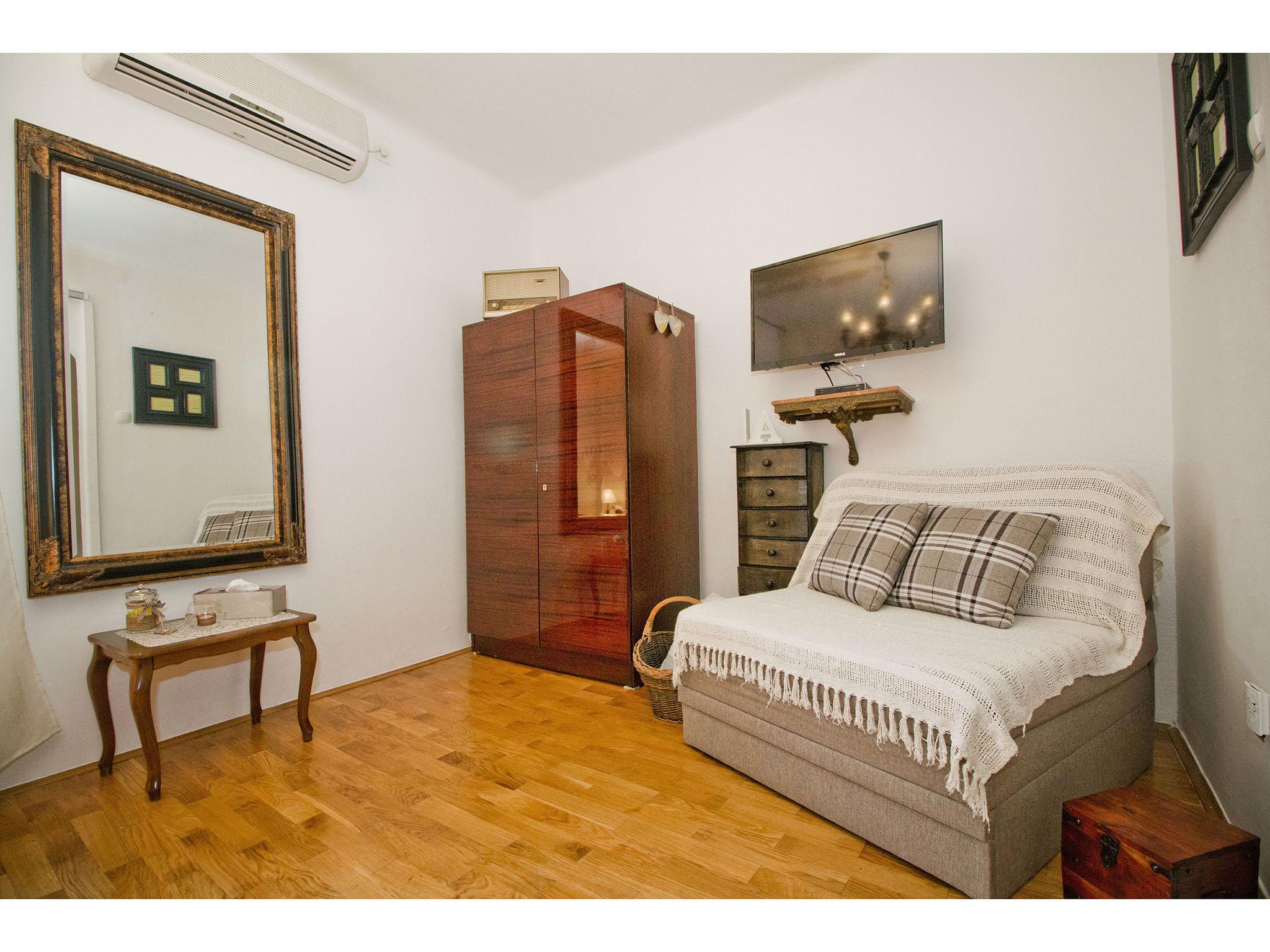 Apartment Split - Varos 2 (13)