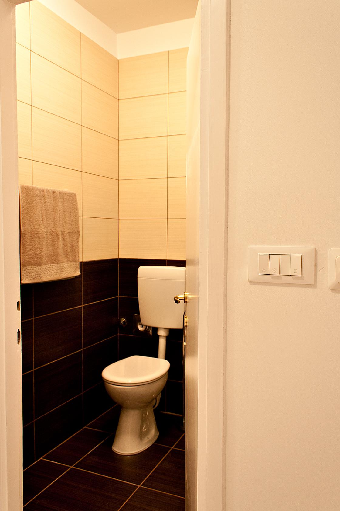 Apartment PARK Split (28)