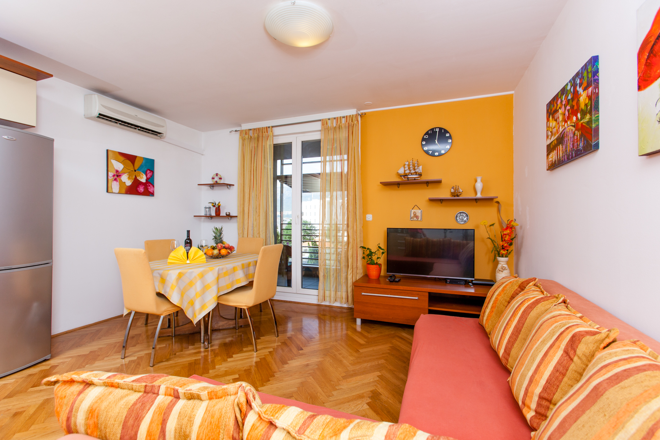Apartment Split - ATRIUM (20)