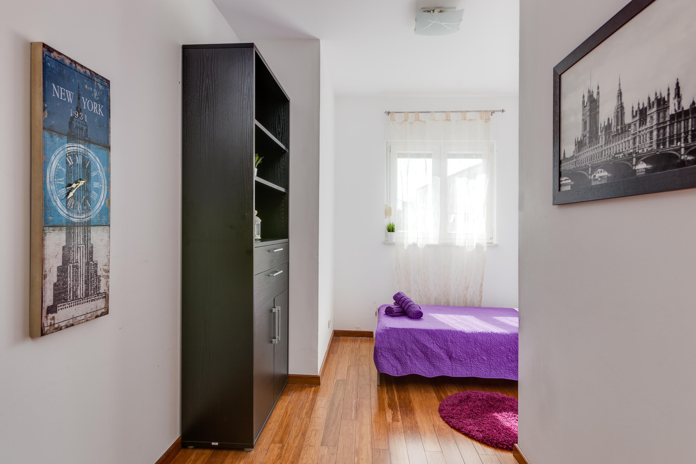 Apartment NOVA terrace (17)