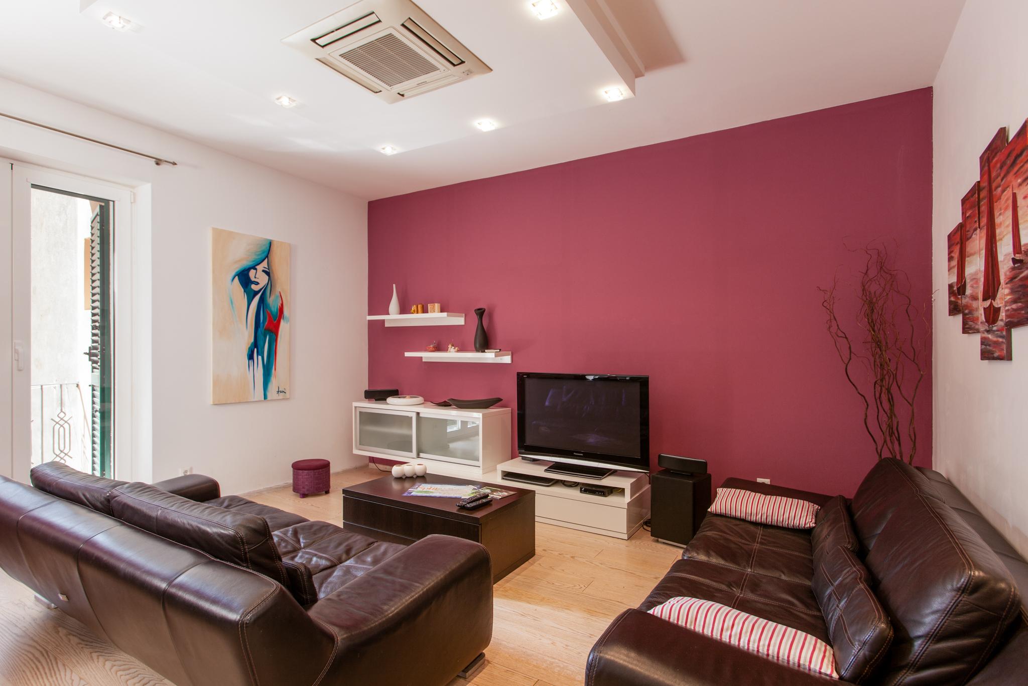 Apartment Split - Aspalathos (15)