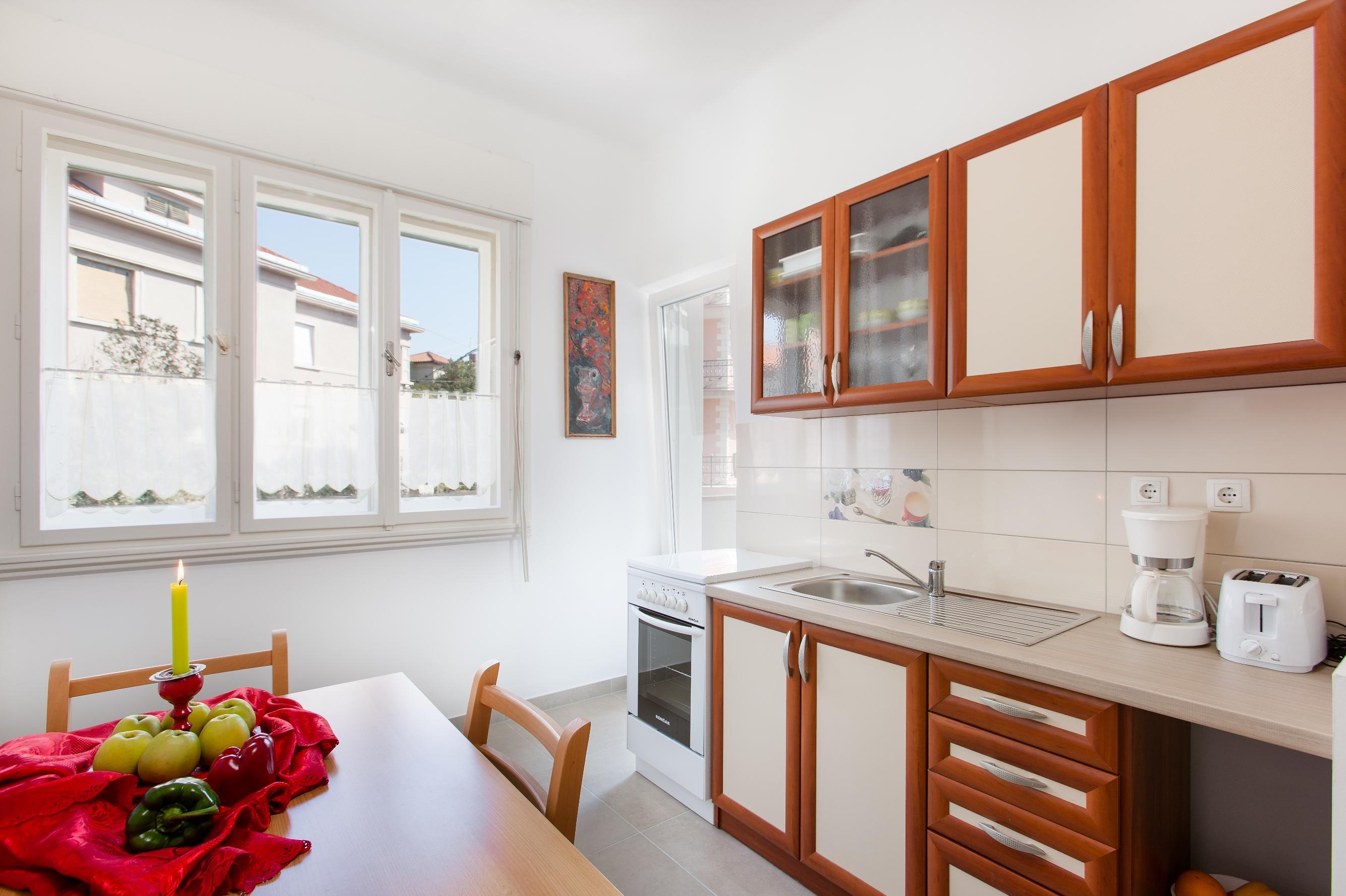 Adriatic Apartment Split Croatia (6).jpg