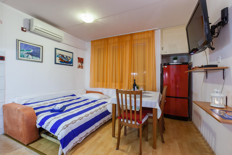 Apartment Splity - Split, Croatia (4)