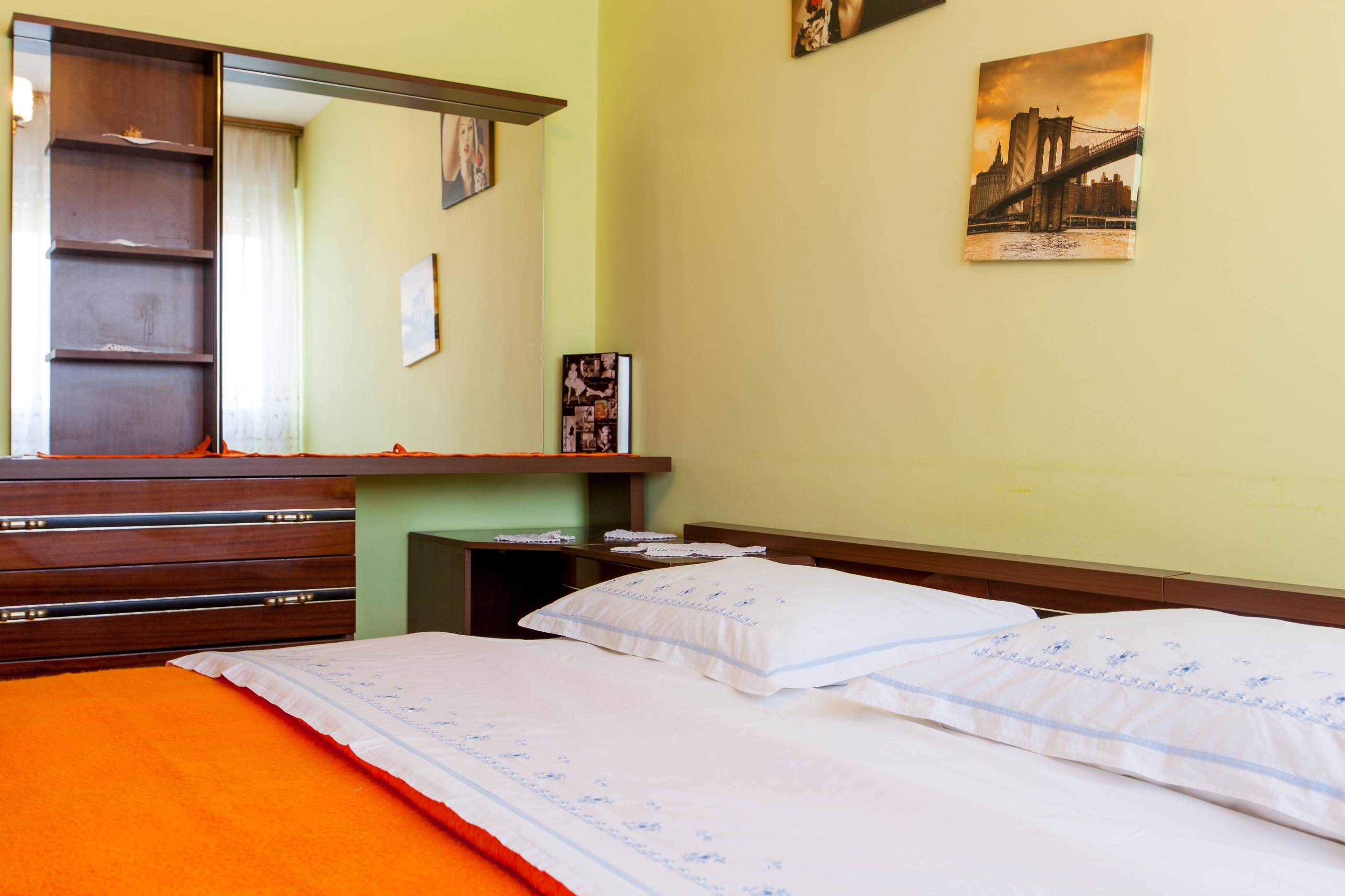 Apartment Split Budget Croatia (10).jpg
