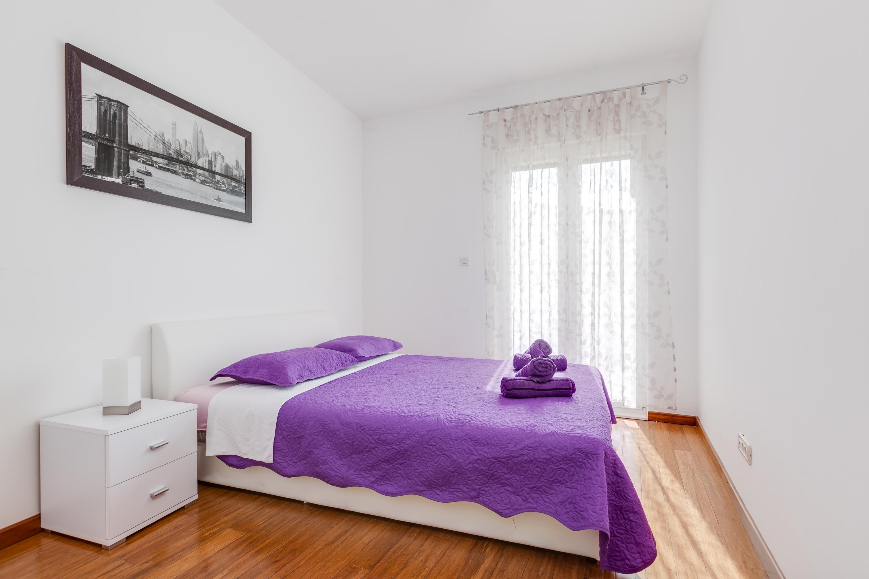 Apartment NOVA terrace (12)