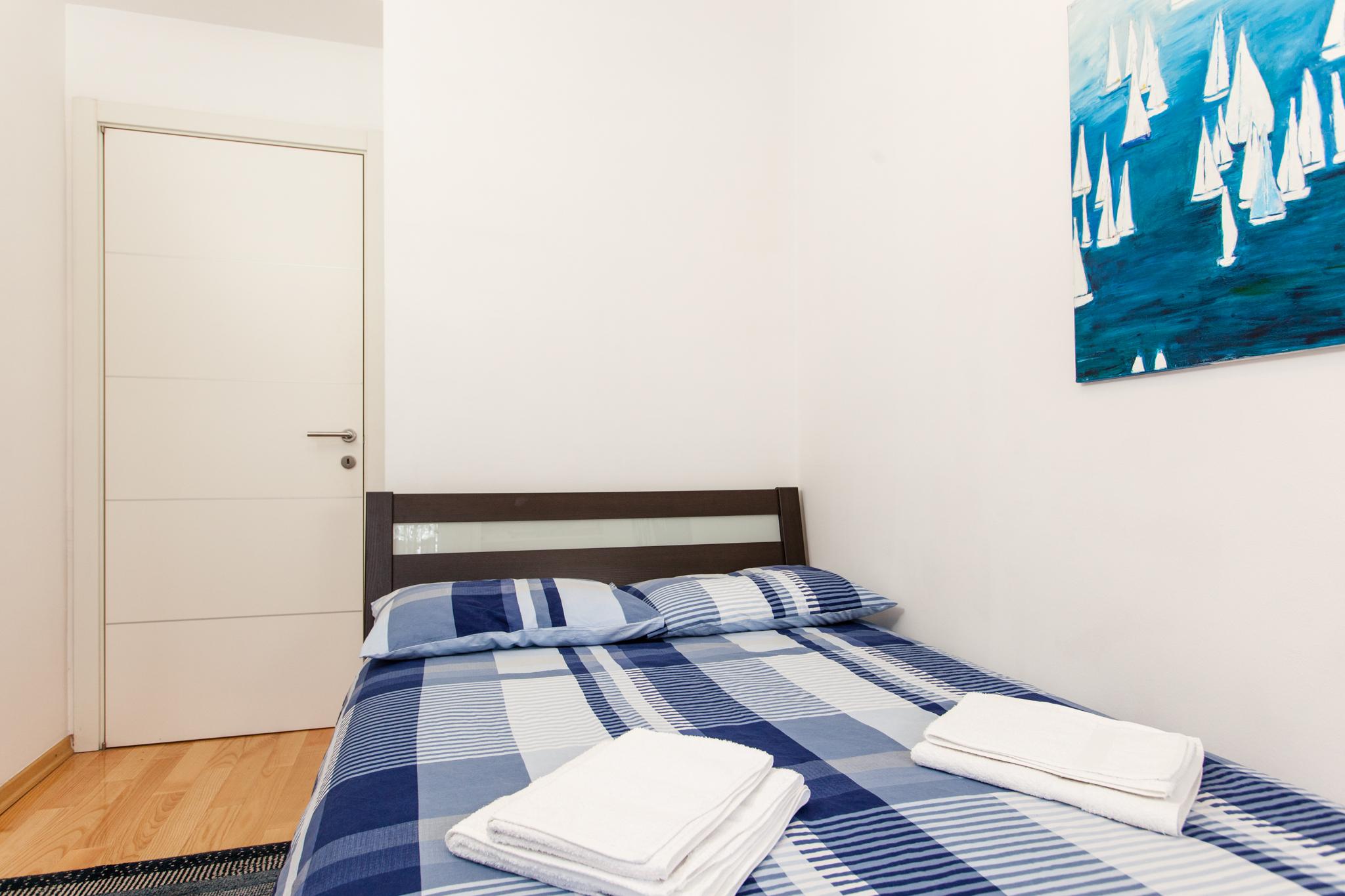 Apartment Split - Aspalathos (13)
