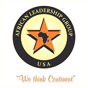RMWC Partner African Leadership Group