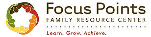 RMWC Partner Focus Points