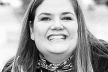 Diana Higuera - Executive Director, Rocky Mountain Welcome Center