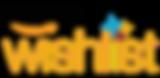 kisspng-amazon-com-wish-list-logo-vector