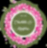 CO Logo Complete-1_Edited Celine.png