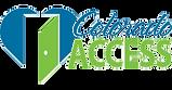 Colorado Access.png