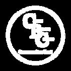 CBC Logo_White_Transparent.png