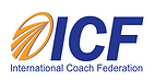 Certified Professional Life Coach       (International Coach Federation) | Dr. Clinton Bullock