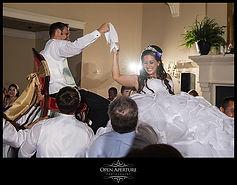 Drew and Jodie Wedding-625.jpg
