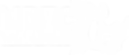 Residential Logo_white.png