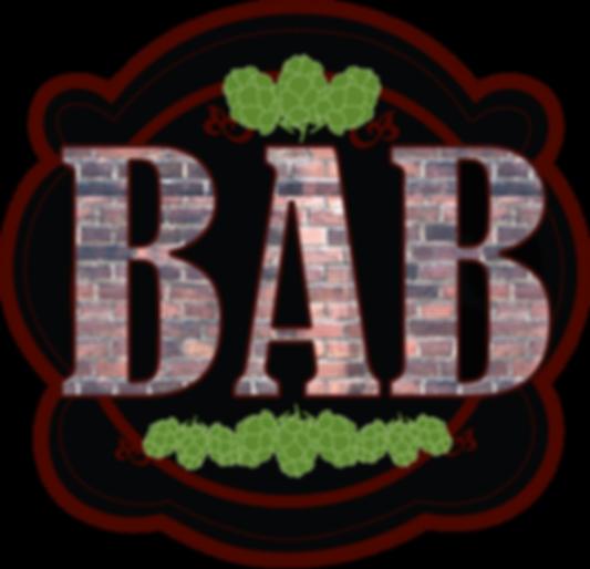 logo neu zugeschnitten.png
