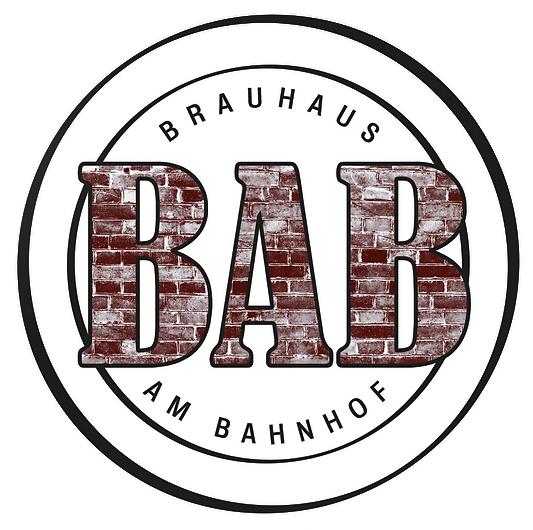 Bab_logo_weiß_+_transp..png