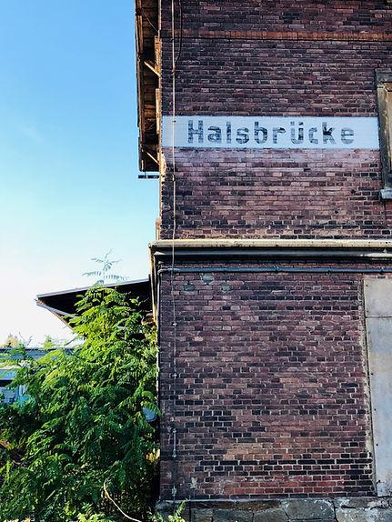 haus3 (1).jpg