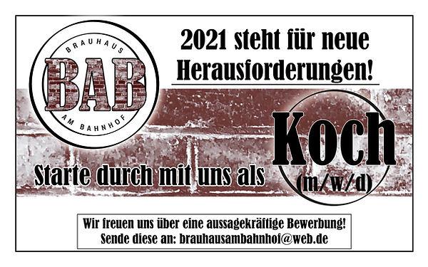 Koch_Chronik_Facebook_3.jpg