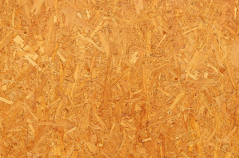 plywood-texture.jpg