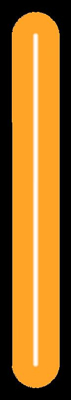 CFSGP_Neon.png