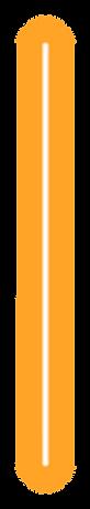 CFSGP_Neon1.png