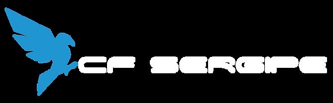 CFSGP_logo2021.png