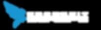 Logo Crossfit Sergipe