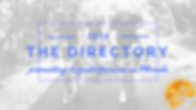 Directory Sneak.png