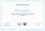 Google Marketing Certification.png