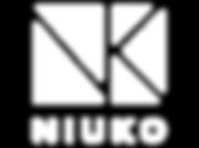 NIUKO.png