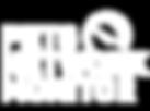 prtg_logo.png