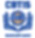 logo_cbtis.png