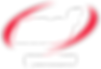 imef-logo.png