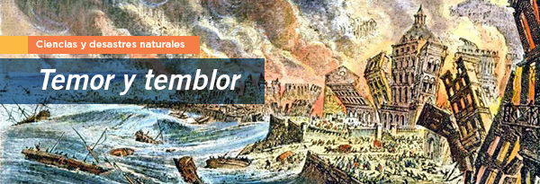 TemorTemblor_web.jpg