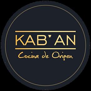 kaban_logo2.png