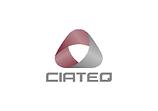 CIATEQ.png