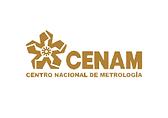 CENAM.png