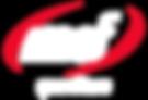 logo_imef.png