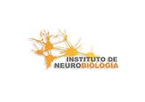 neurobiologia.png